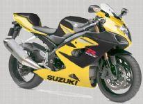 ביטוח אופנועים
