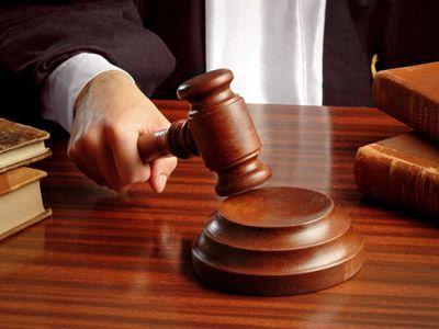 ביטוח הוצאות משפטיות