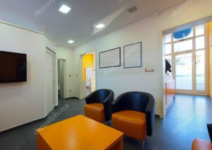 depositphotos_4727996-stock-photo-waiting-room