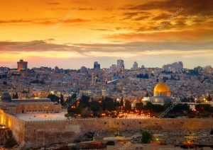 depositphotos_59862343-stock-photo-view-to-jerusalem-old-city